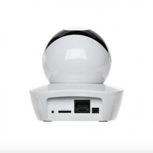 DAHUA – IPC-A46 Ρομποτική κάμερα 4MP, με IR10m και ενσωματωμένο μικρόφωνο κ ακουστικό.