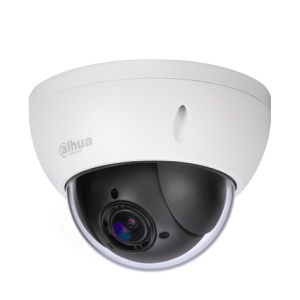 DAHUA – SD22404T-GN  IP Ρομποτική κάμερα ανάλυσης 4MP.