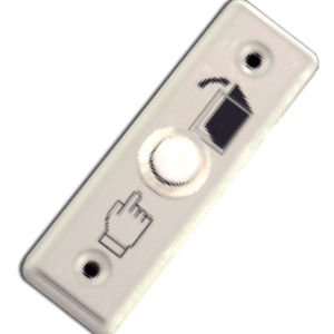 BUT-1-NT Exit button