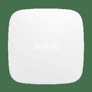 Ajax LeaksProtect (White) Aνιχνευτής πλημμύρας