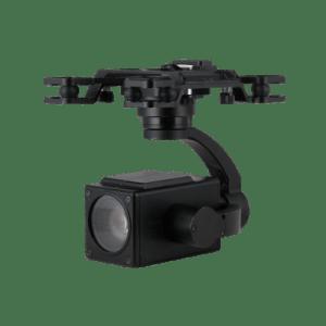DAHUA UAV-GA-V-2045U 2MP 40x PTZ Camera