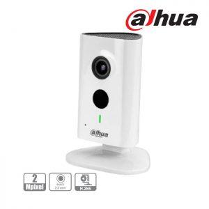 Dahua IPC-C35P Wifi Camera