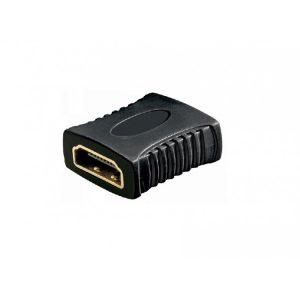 Μούφα HDMI – HDMI