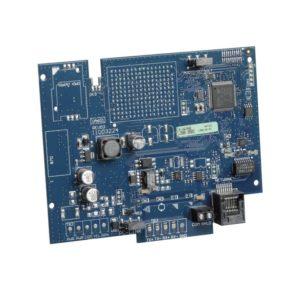 DSC – TL280E Μονάδα Επικοινωνίας μέσω Internet για ΚΛΣ Sur-Gard.