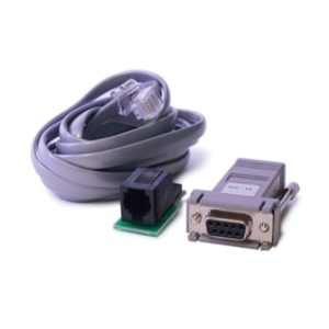 DSC – PCLINK-SCW Κιτ Σύνδεσης του πίνακα με Η/Υ.