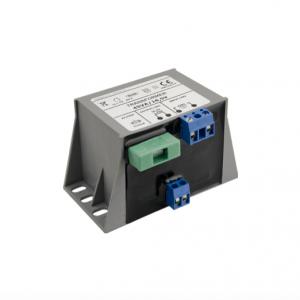 PULSAR – AWT845 Μετασχηματιστής 45VA/16,5V.