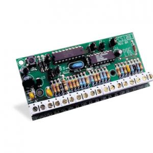 DSC – PC5108 Επέκταση 8 Ενσύρματων Ζωνών