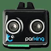 PARKINGSENSOR Aισθητήρας παρκαρίσματος