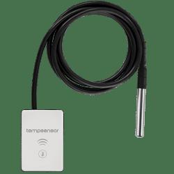 TEMPSENSOR Wifi  Αισθητήρας θερμοκρασίας