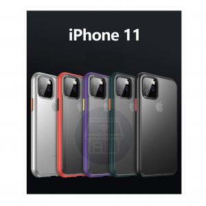Θήκη για iPhone 11 2056kld8ub