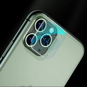 Προστατευτικό γυαλί κάμερας