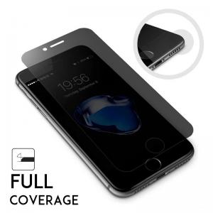 Προστατευτικό οθόνης Curved Edge από γυαλί 3D για iPhone 6