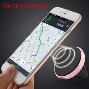 Βάση Αυτοκινήτου – Car Phone Holder 360
