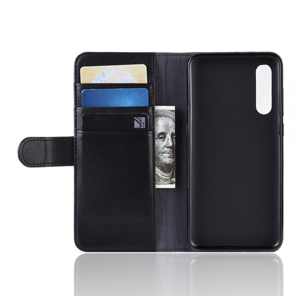 Θήκη Πορτοφόλι Xiaomi Mi 9 - Wallet Case