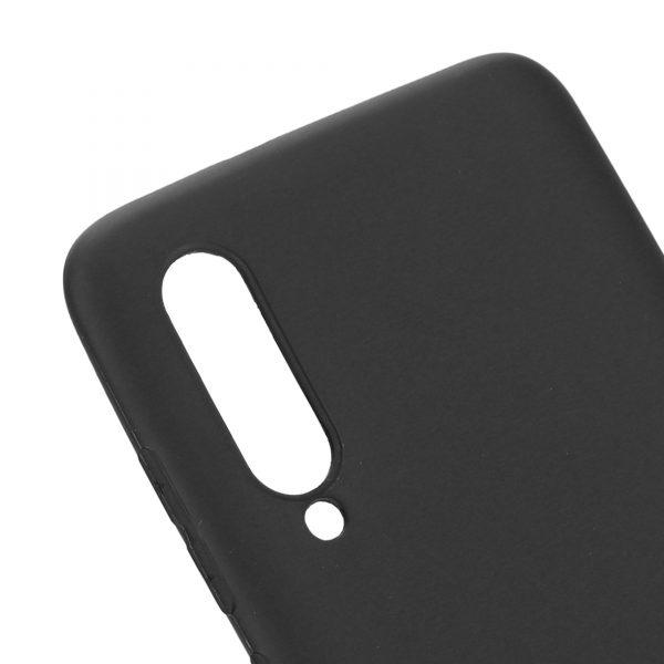 Θήκη Slim TPU για Xiaomi Mi 9 - Slim TPU Case