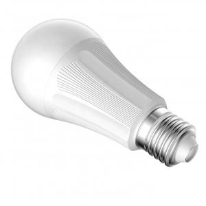Wifi Λάμπα Ε27 LED 9W 810 Lumen