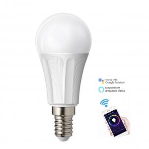Wifi Λάμπα Ε14 LED 9W 810 Lumen