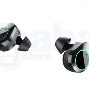 Αδιάβροχα ασύρματα ακουστικά G05 με θήκη φόρτισης Bluetooth V5.0