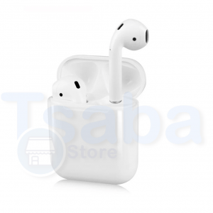 Aσύρματα ακουστικά Bluetooth i12 TWS
