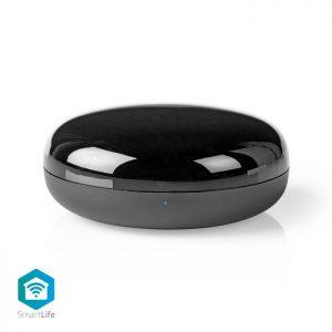 WIFI τηλεχειριστήριο πολλαπλών συσκευών με κάλυψη 360 μοιρών.