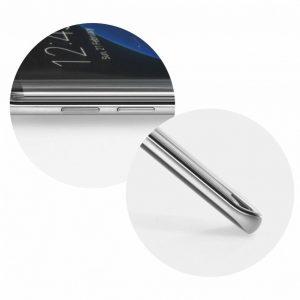 Γυαλί Προστασίας Για Samsung Galaxy Note 8  – 5D Tempered Glass CLEAR
