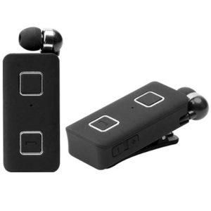 Bluetooth Ακουστικό Handsfree Cube Paradox