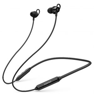 Handsfree Neckband EDIFIER W200BT Bluetooth 5.0