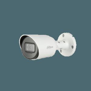 DAHUA – HAC-HFW1200T 2MP
