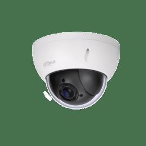 DAHUA – HAC-SD22204I Ρομποτική 2MP zoom x4