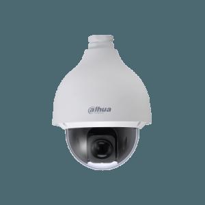 DAHUA – SD50225I-HC PTZ 2MP x25 Zoom