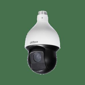 DAHUA – SD59230I-HC PTZ Ρομποτική 2MPzoom x30