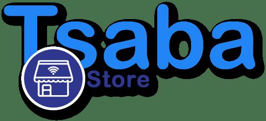 Tsaba Store