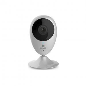 Ασύρματη κάμερα WiFi EZVIZ – Ezviz Mini O CS-CV206-C0-1A1WFR