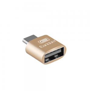 Αντάπτορας Earldom OT18, USB 3.0 F – Type C