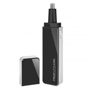 Trimmer, συσκευή αφαίρεσης τριχών από τα αυτιά και τη μύτη. Profi Care PC-NE 3050