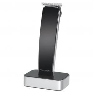 Κουρευτική – Ξυριστική μηχανή για μαλλιά τα γένια, με επαναφορτιζόμενη μπαταρία. PC-HSM/R 3051