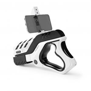 Όπλο επαυξημένης πραγματικότητας για smartphones. ARGG100BW