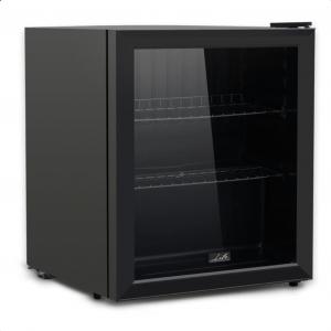 Ψυγείο βιτρίνα Mini Bar 46L. LIFE Vitrine