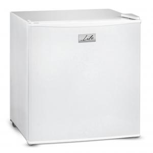 Ψυγείο Mini Bar 45L, ενεργειακής κλάσης A++. LIFE RMB-001