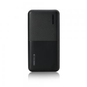 Φορητός Φορτιστής Power Bank  Remax Linon 2 RPP-124