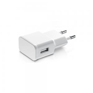 Φορτιστής  5V / 2A, 220V, Universal, 1 x USB 14858