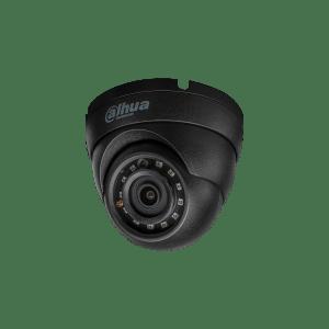 Δυκτιακή IP κάμερα 2MP 2.8mm DAHUA – IPC-HDW1230S-BLACK