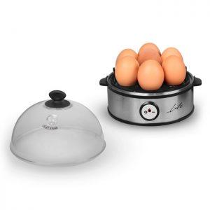 Βραστήρας αυγών 7 θέσεων, 360W.7EGGS
