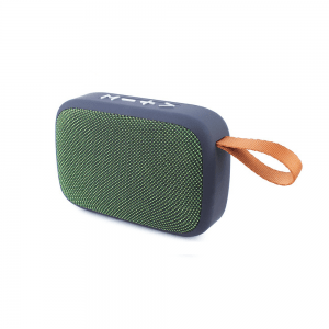 Ηχειο Bluetooth – Ραδιόφωνο,Kislonli R3,USB, SD, FM