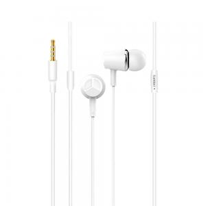 Ακουστικά με μικρόφωνο Earldom ET-E11