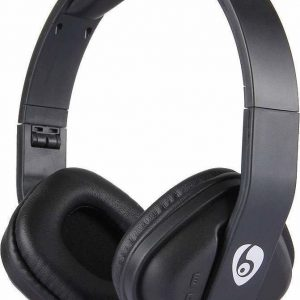 Bluetooth Ακουστικά Ovleng MX222