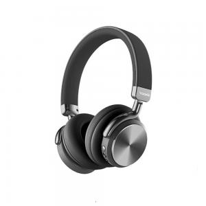 Bluetooth Ακουστικά Yookie YKS3