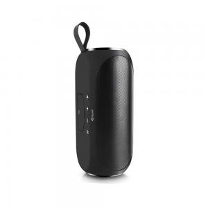 Bluetooth Ηχείο,Kislonli Q9S,USB, SD, FM.