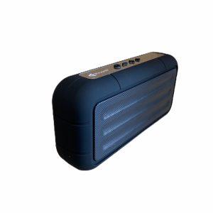 Φορητό Ηχείο Bluetooth Kislonli S3