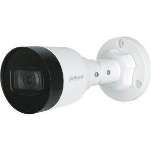 Δυκτιακή κάμερα bullet DAHUA – IPC-CB1C20